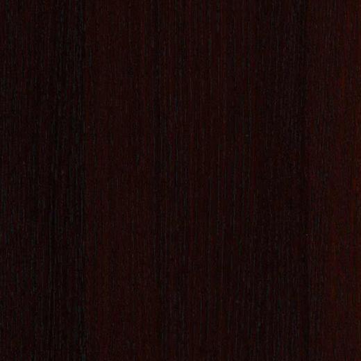 Black brown ferrara oak H1137_ST11