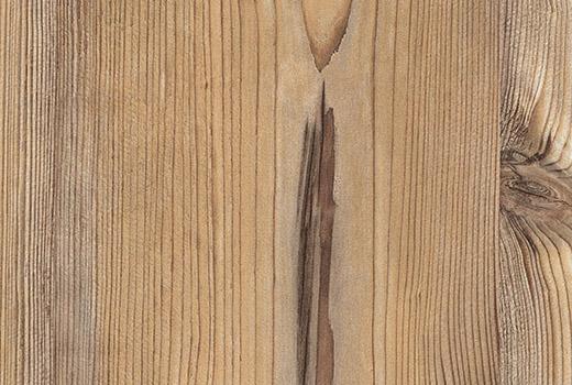 Bramberg Pine H1487_ST22