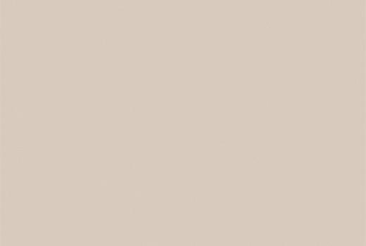 Cashmere Grey U702_ST16