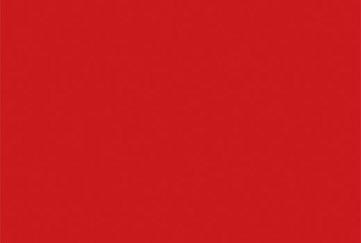 China red U321 ST9