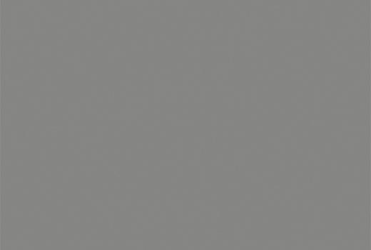 Dust Grey U732_ST9