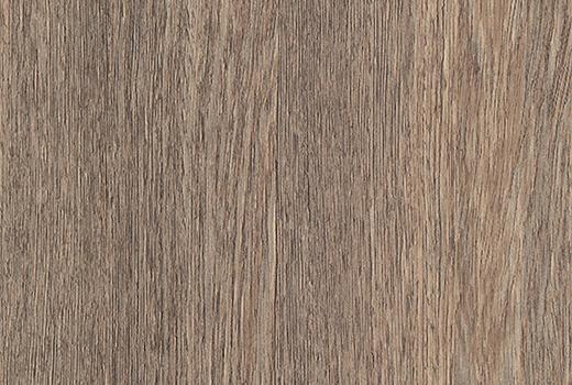 Grey-Beige Bamenda H1115_ST12