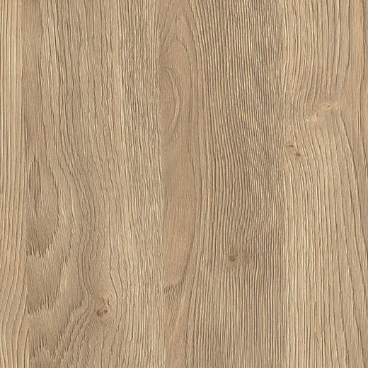 Grey-Beige Gladstone Oak H3326_ST28