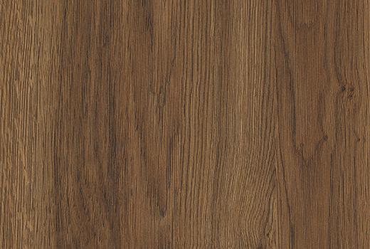 Dark Brown Charleston Oak H3154 ST36