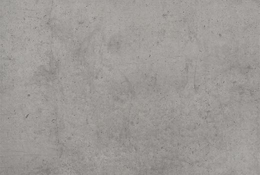 Light Grey Chicago Concrete F186_ST9