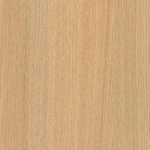 Light ferrera oak H1334_ST10