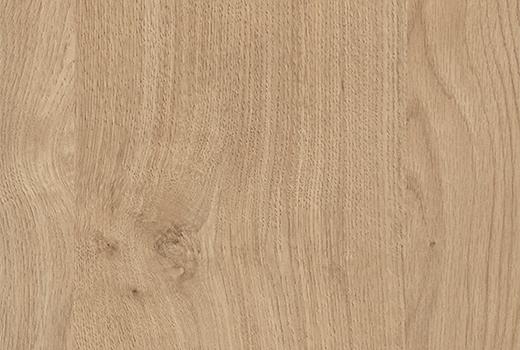 Natural Kendal Oak H3170_ST12