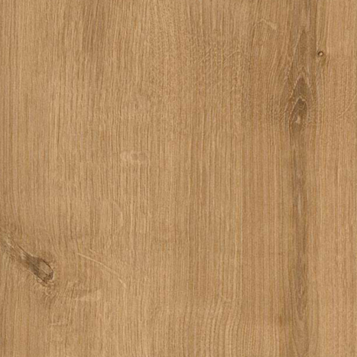 Natural arlington oak H3303_ST10