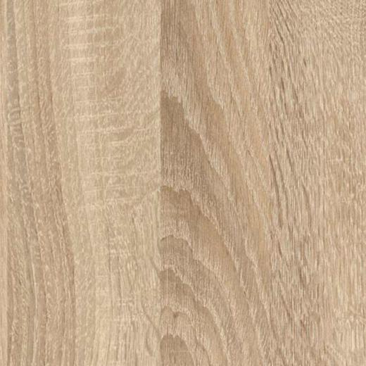 Natural bardolino oak H1145_ST10