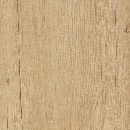 Natural nebrasca oak H3331_ST10