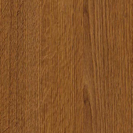 Rustic oak H3387_ST11