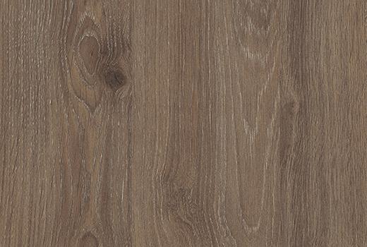 Truffle Brown Davos Oak H3133