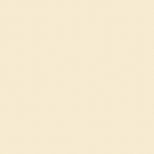 Vanilla U108_ST15