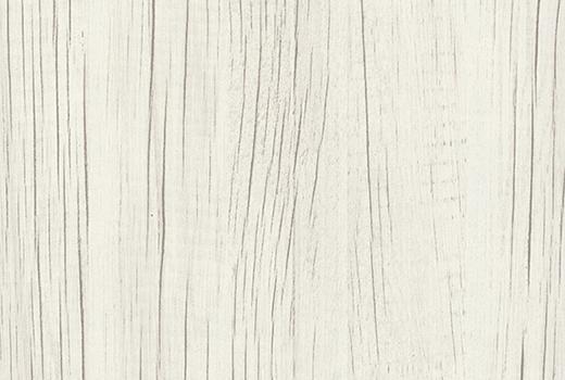 Whitewood H1122_ST22