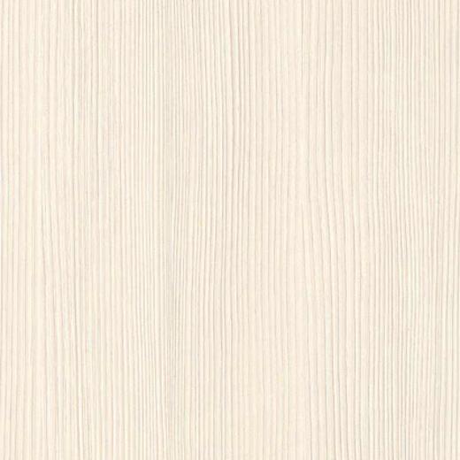 Woodline cream H1424_ST22